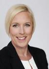 Anke Merkl