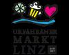 Logo Urfahranermarkt